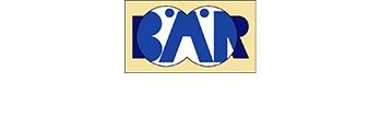 Medizintechnik Leopold Bär Logo